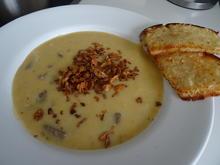 Kartoffel-Käse-Suppe - Rezept - Bild Nr. 6