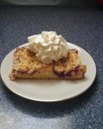 Streuselkuchen - Rezept - Bild Nr. 2
