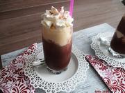 Schokoladiger Eis-Kaffee - Rezept - Bild Nr. 2