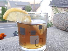Eistee-Konzentrat easy selbst gemacht - Rezept - Bild Nr. 2