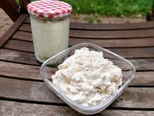 Milchkefir - Frischkäse nach meinem Geschmack - Rezept - Bild Nr. 13