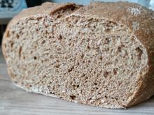Erde - Kartoffelpüree - Brot - kochbar Challenge 9.0 (September 2020) - Rezept - Bild Nr. 2