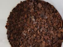 Paprikaflocken - mittelscharf - Rezept - Bild Nr. 11465