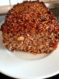 Körner-Brot - Rezept - Bild Nr. 2