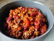 Chili con Carne - Rezept - Bild Nr. 3