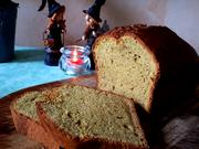 Zitronenkuchen mit Pfiff - Rezept - Bild Nr. 5