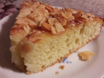 Butter-Zucker-Kuchen - Rezept - Bild Nr. 2