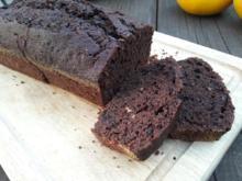 Schokoladenkuchen - Rezept - Bild Nr. 2