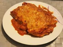 Enchiladas - Rezept - Bild Nr. 2
