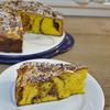 Kürbis-Schneckenkuchen - Rezept - Bild Nr. 19