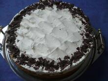 Apfel - Schmand - Kuchen - Rezept - Bild Nr. 2