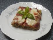 Cannelloni - Rezept - Bild Nr. 2