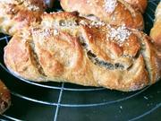 Wilde Frühstückssemmeln - Rezept - Bild Nr. 16