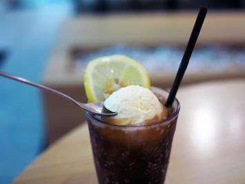 Coke Float - Rezept - Bild Nr. 2