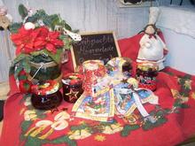 Weihnachts-Geschenk = kochbar Challenge (Dezember 2020 ) - Rezept - Bild Nr. 3