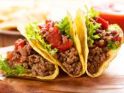 Tacos selbstgemacht – Original Mexikanisch - Rezept - Bild Nr. 2