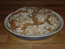 Friss-dich-dumm-Brot - Rezept - Bild Nr. 2
