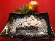 Winterapfel - Tarte - Rezept - Bild Nr. 2