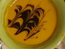 Kürbissuppe - Rezept - Bild Nr. 2