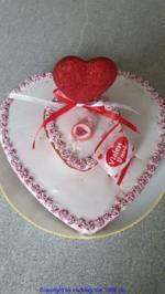 RUCKZUCK Kuchen (Rodon Art) - Rezept - Bild Nr. 2