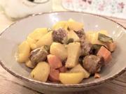Kartoffeltopf - Rezept - Bild Nr. 2