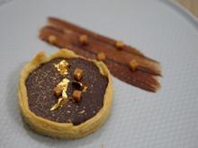 Schokolade liebt Karamell - Rezept - Bild Nr. 2
