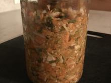Suppenwürze - Rezept - Bild Nr. 2