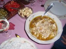 Curryhuhn nach Tante Ruth - Rezept - Bild Nr. 2