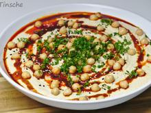 Hummus :-) - Rezept - Bild Nr. 13703