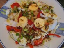 Chinakohlsalat - Rezept - Bild Nr. 2