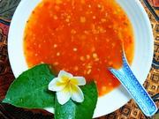 Springrollsauce ala Dewi Desi - Rezept - Bild Nr. 13741