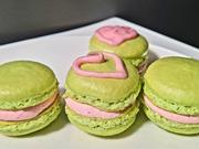Macarons - Rezept - Bild Nr. 2