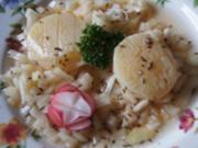 Harzer Käse mit Musik - Rezept - Bild Nr. 14127