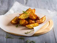 Kartoffelecken - Rezept - Bild Nr. 14170