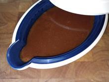 Rotweinsauce - Rezept - Bild Nr. 2