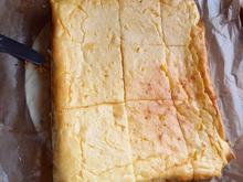 schneller Käsekuchen für 9 Stücke - Rezept - Bild Nr. 14274