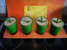 Mango-Shake - Rezept - Bild Nr. 2