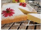 BiNe` S TORTA MARGHERITA - Rezept - Bild Nr. 9