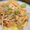 Pad Thai – Mein Lieblingsgericht aus Thailand - Rezept - Bild Nr. 14394