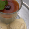 Süßes vom Kaffee - Rezept - Bild Nr. 14394