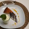 Flan cubano und Crema de mojito - Rezept - Bild Nr. 14663