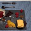 Schokolade und Eis - Rezept - Bild Nr. 2