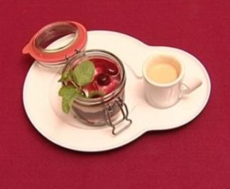 Rezept: Tiramisu op Kölsch (Ralf Kühler)