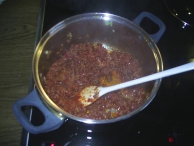 Eintopf - Schottischer Eintopf - Rezept
