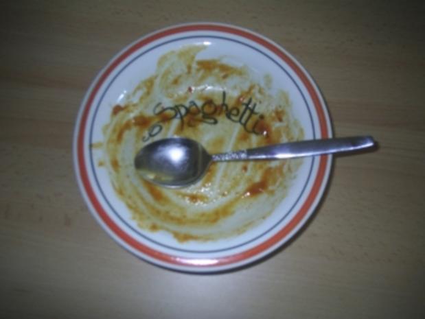 Eintopf - Schottischer Eintopf - Rezept - Bild Nr. 3
