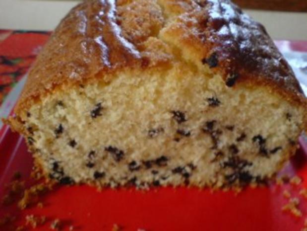 Ameisenkuchen - Rezept - Bild Nr. 14