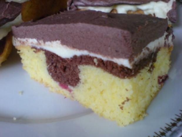 Lpg Kuchen Rezept Mit Bild Kochbar De