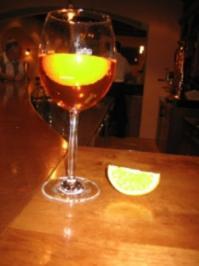 Venetianer - Rezept