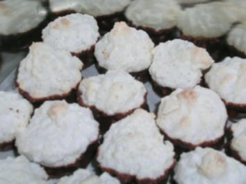 Schnelle Weihnachtskekse.Schnelle Weihnachtskekse Rezepte Kochbar De