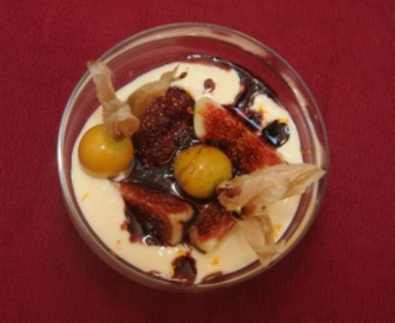 Wiener Schnitzel mit Kartoffelsalat und Vogerl-Salat (Dagmar Koller) - Rezept